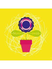 quadro-geometric-flower-01