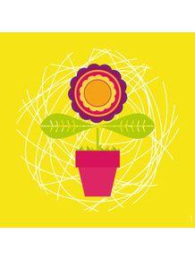 quadro-geometric-flower-02