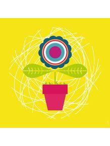 quadro-geometric-flower-03