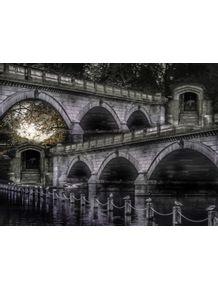 quadro-under-the-bridge-under