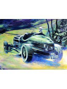 quadro-pintacuda-1936-alfa-romeo