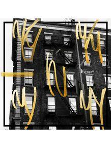 quadro-brooklyn-nyc