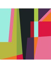 quadro-geometric28