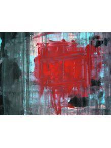 quadro-vermelho-31