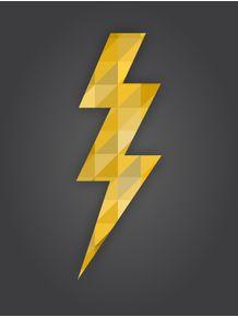 quadro-yellow-storm