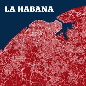 quadro-mapa-de-havana