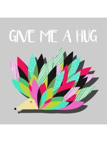 quadro-give-me-a-hug