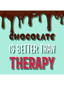 quadro-chocolate-therapy
