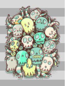 quadro-cranios