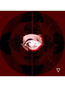 quadro-nervo-optico