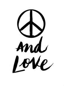 quadro-peace-and-love-iii