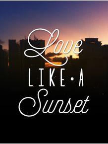 quadro-love-like-a-sunset-bt