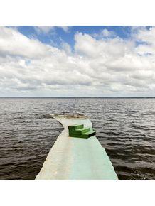 quadro-embarcador-no-rio-negro