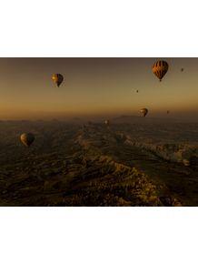quadro-baloes-na-cappadocia