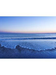 quadro-praia-do-mediterraneo-na-turquia