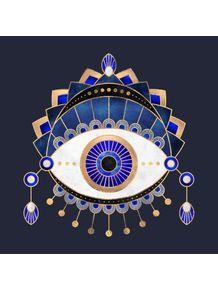 quadro-blue-eye-1