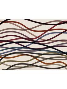 quadro-linhas-organicas