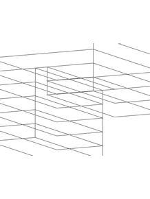 quadro-plataforma-01