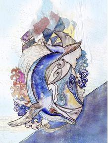 quadro-amor-marino