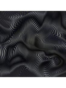 quadro-midnight-black