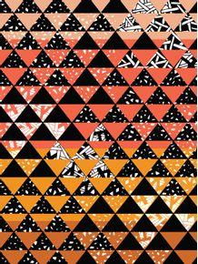 quadro-geometrico-com-texturas