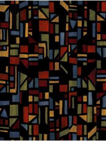 quadro-tetris-buildings-1