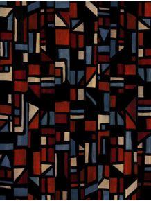 quadro-tetris-buildings-2