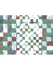 quadro-quadrados-hip