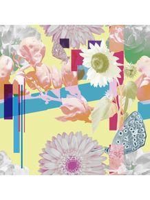 quadro-flores-paralelas