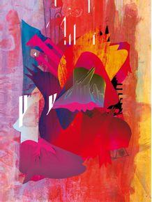 quadro-reinado-analogico-07