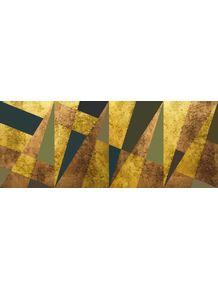 quadro-ouro-e-cobre