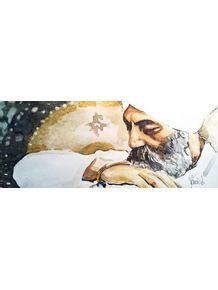 quadro-yogibhajan