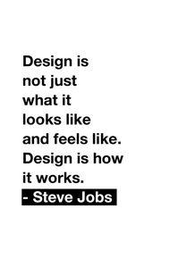 quadro-steve-jobs-say-ii