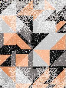 quadro-geometricos-texturas