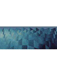 quadro-stairway-to-blue