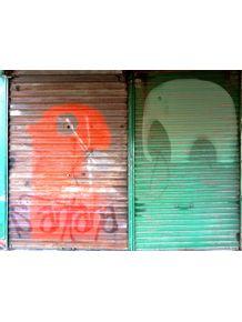 quadro-porta-em-santana