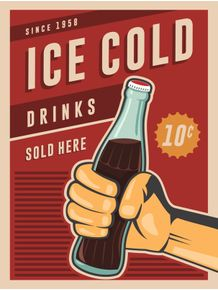 quadro-ice-cold-drinks-sold-here