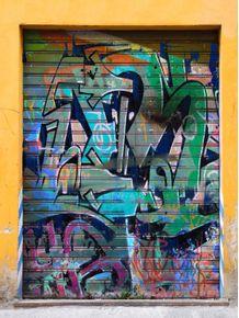 quadro-porta-no-limao
