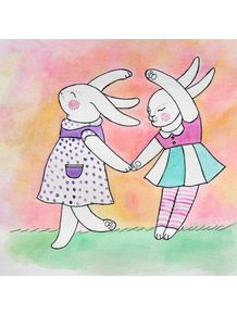 quadro-dancing-bunnies