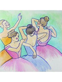 quadro-bailarinas-de-degas