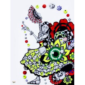 quadro-flamencura