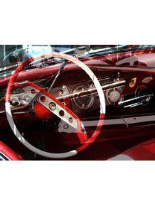 quadro-impala61