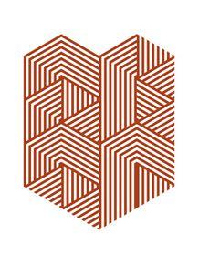 quadro-coracao-labirinto