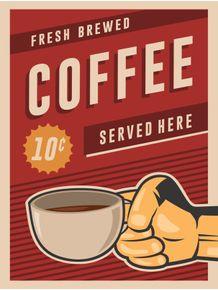 quadro-fresh-brewed-coffee