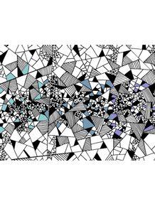 quadro-abstrato-azul-pastel