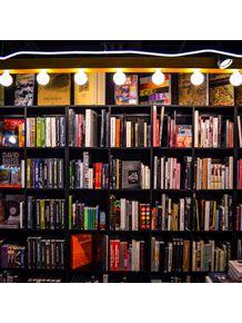 quadro-prince-bookstore-sp