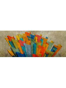 quadro-cores-e-corais