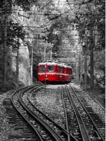 quadro-railway-ii