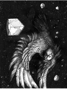 quadro-lost-bird