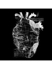 quadro-heart-wanderlust